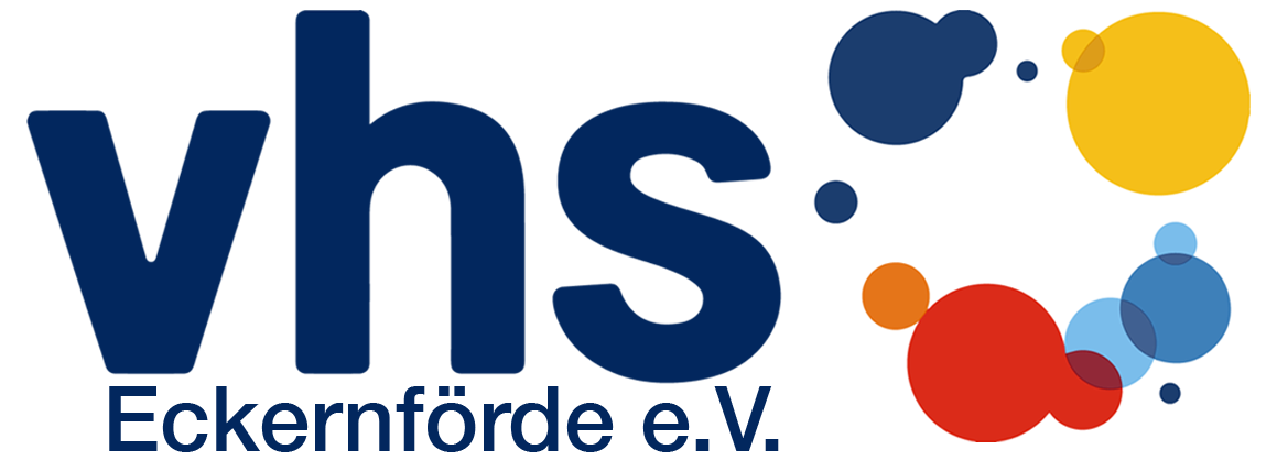 Volkshochschule Eckernförde e.V.